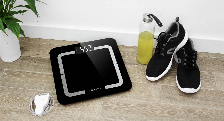surface-precision-9500-smart-healthy-cecotec-03