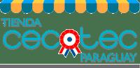 Tienda Cecotec Paraguay